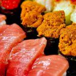 くるくる寿司嫌いの理由