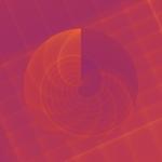 Ubuntu 18.04のランチャ消失! これで治った!!
